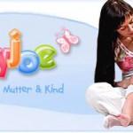 Baby Shop online – Babyjoe