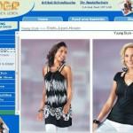 Bader Versand Schweiz online Shop