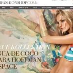 Bademode online Shop – Beach Fashion Shop