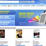 Bücher online bestellen – mit bol.ch