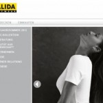 Calida Shop Schweiz