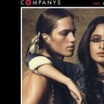 Companys online Shop Schweiz