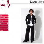 Donna B online Shop