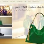 Gucci online Shop Schweiz