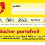 Kidoh online Shop