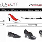 online Shop Schuhe – Koala.ch