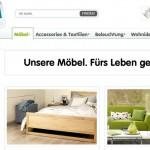 micasa m bel online shop online shop schweiz finden. Black Bedroom Furniture Sets. Home Design Ideas