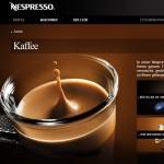 Nespresso Kapseln online bestellen