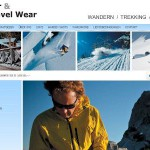 outdoorshop.ch – Outdoor & Travel Wear Schweiz