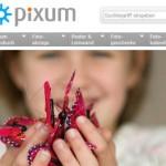 online Fotos bestellen – pixum Schweiz