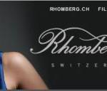 Rhomberg online Shop