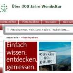 Schuler Weine online Shop Schweiz