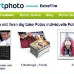 Photoshop online – smartphoto