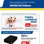 STEG Computer online Shop
