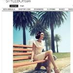 Mode online Shop – Stylebob.com