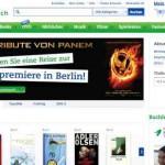 Thalia.ch online Shop