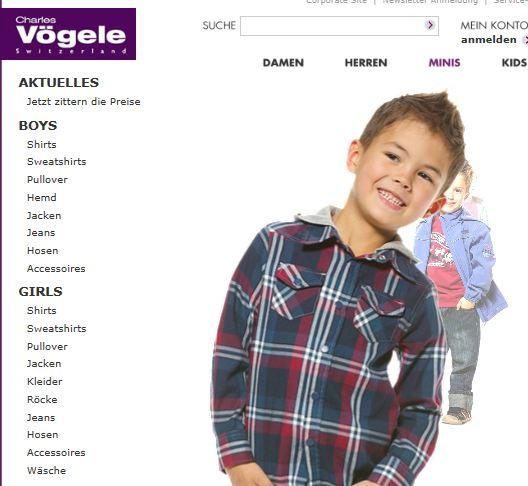 V Ef Bf Bdgele Shoes Online Shop