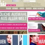 Schuhe online Schweiz – bagthis.ch