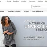 bonprix.ch Schweiz online Shop