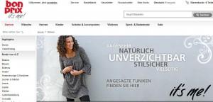 Schweiz online shop online shop schweiz finden - Bonprix kinderkleider ...