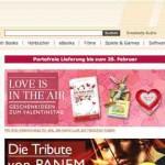 Bücher online bestellen – beim Orell Füssli Verlag