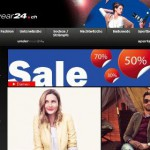 Fashion online Shop – Fashionwear24