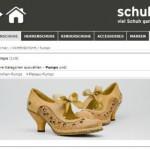 Schuhe online Shop Schweiz – schuh-laden.ch
