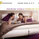 toptip Möbel online Shop