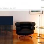 Design Möbel online Shop – Archetypen