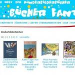Kinderbücher online Shop – Bücher Fantasia