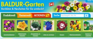 pflanzen online bestellen baldur garten online shop schweiz finden. Black Bedroom Furniture Sets. Home Design Ideas