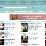 DVD online bestellen – CeDe.ch