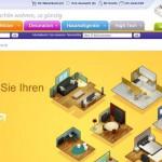 Conforama.ch online Shop