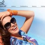 grosse Grössen online Shop Schweiz – Emilia Lay