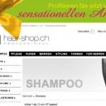 Haare färben – Haar-Shop.ch