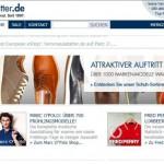 Herren Mode online Shop – herrenausstatter.de
