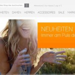 Jeans Shop online – Jeansladen.ch