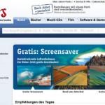Online Bücher Schweiz – Jokers