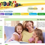 Kinderkleider online Shop – Kinderbutt