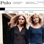 MarcO Polo online Shop