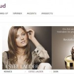 Parfumerie Marionnaud online Shop Schweiz