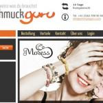 Schmuck Schweiz online Shop – Schmuck Guru