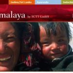 Online Reise buchen – Tibet Culture und Trekking Tour