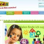Spielwaren online Shop – Walzkidzz