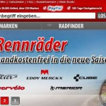 Bike online Shop Schweiz – Bikester.ch