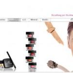 Kosmetik online Shop – e.l.f.