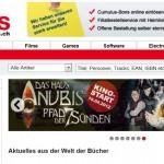 exlibris.ch