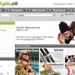 Sonnenbrillen online bestellen Schweiz – madstyle