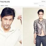 Mode online – Allsaints Spitalfields