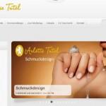 Schmuck Schweiz online Shop – Bijouterie Tutel